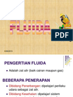 fluida transfer.ppt