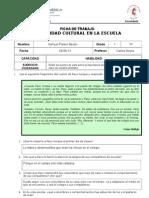 Trabajo de Civica_diversidad y Pertenencia