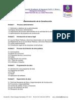 Administración+de+la+Construcción (1)