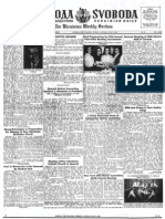 The Ukrainian Weekly 1965-18