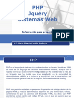 63940217 Php y Jquery Proyectomod