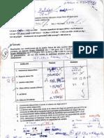 riegos-guida-practica-facil-y-avanzado-1.pdf