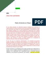 Texto en Correccion CEJ