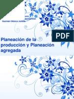 PLANEACION AGREGADA (1)