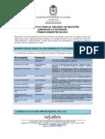 Instructivo Postgrados 2013-i (1)