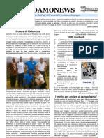 SIDAMO NEWS N°15