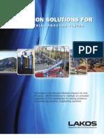 LS 636 Industrial Process Fluids Application Brochure (1)