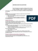 SUBSISTEMA DE DISCO DE UNA PETICIÓN.docx