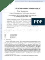 Article_MechanismMachineTheory_Budinger.pdf