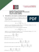 formulario-2009-10