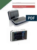 manual_Oscilloscope_DSO203 y circuito electronico.pdf