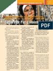 53b87f81!89!22 Educadores Por La Paz 01