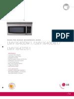 LMV1640DW1.DB1.DS1