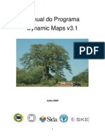 Dynamic Maps v3.1 Manual Port