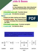 39 Acid Base Web