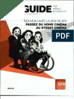 SFR-Le Guide-du 27082013 au 23092013.pdf