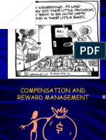 Compensation+Mgmt