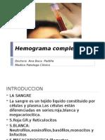 HEMOGRAMA NUEVO2