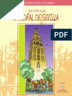 Cuaderno_del_alumno Catedral de Sevilla