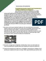 Instrucciones de instalación.docx22