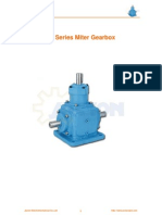 JT Series 90 Degree Gearbox,1 to 1 90 Deg Gear Box,90 Degree Universal Gear Box,Right Angle 90 Degree Bevel Gears Drive,Gear Reducer 90 Degree,90 Degree 1 To1 Ratio Gearboxes