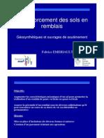 Renforcement des sols en remblais 2011.pdf