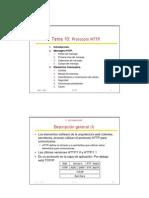 Tema10_HTTP.pdf