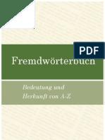 Fremdwoerter_Gesamt101212
