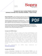 Eshot_Sopra_group_AFSCM.doc