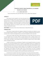 9. Applied-War Economics-A.T.M.abdullahel Shafi