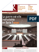 journal_du_2013-08-29_Nouvelle Republique.pdf