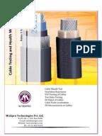 iec 60909 short circuit calculation pdf