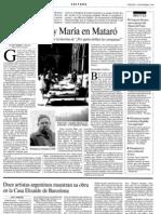 la vanguardia hemmingway.pdf