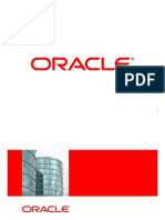 Oracle Web Cache 11g Overview