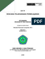 072.a.01. RPP Merakit Personal Komputer