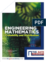 Probability-and-Distribution.pdf