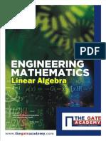 Linear-Algebra.pdf
