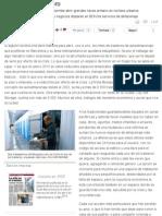 La Vida en El Trastero Barcelona El Periodico