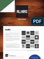 Alniro's Hall of Fame