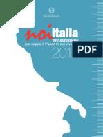 Noi Italia 2012