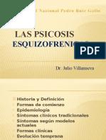 Esq Clinica 2012