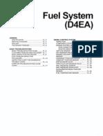 Brilliant Daewoo Lacetti Wiring Diagram Pt 2 En 4J2 2 Automobiles 681 Views Wiring Digital Resources Inamapmognl