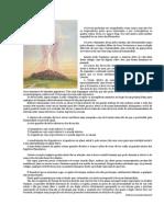 INVOCANDO-OS-ELEMENTAIS.docx