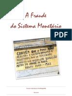 Documento - A fraude do sistema monetario.pdf