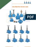 JTM Series Machine Screw Jack,Gear Machine Jacks,Machine Screw Lift,Machine Screw Actuator,Worm Gear Machine Screw Jack,Metric Machine Screw Jack,Mechanical Actuators Machine Screw Actuators
