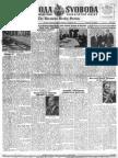 The Ukrainian Weekly 1963-43