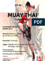 curso muay thay.pdf