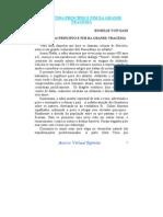 ATLÂNTIDA-PRINCÍPIO-E-FIM-DA-GRANDE