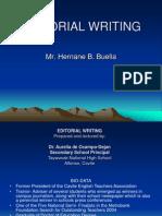 editorialwritinghernan-100313094202-phpapp02