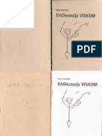 Lutowsky,Boris Radiestezija Viskom